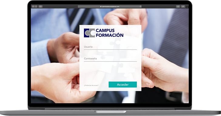 formacion_FCC.png