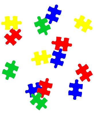 6-68494_autism-vector-puzzle-piece-png-r