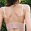 Thumbnail: Sexy underwear