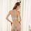 Thumbnail: Size Sexy Lingerie Bras Panties Sets