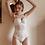 Thumbnail: Bodysuit Women Bustiers Underwear