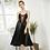 Thumbnail: copy of nightdress set young girl