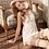 Thumbnail: Nightgown Sets