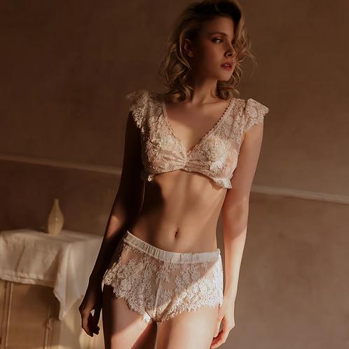 Sexy Pajamas Women's