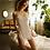 Thumbnail: Sexy Lingerie Nightwear Night Dress