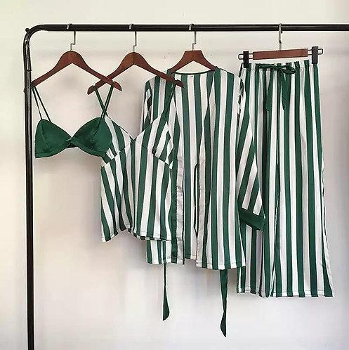 Pyjamas Qb201914