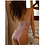 Thumbnail: Sexy Bodysuit