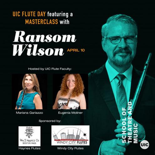 UIC Flute Day.jpg
