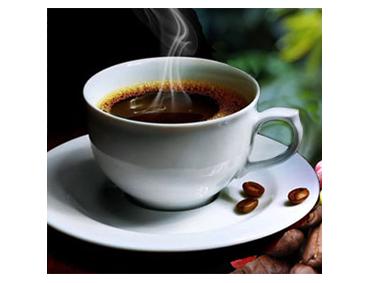 Taza de Cafe2