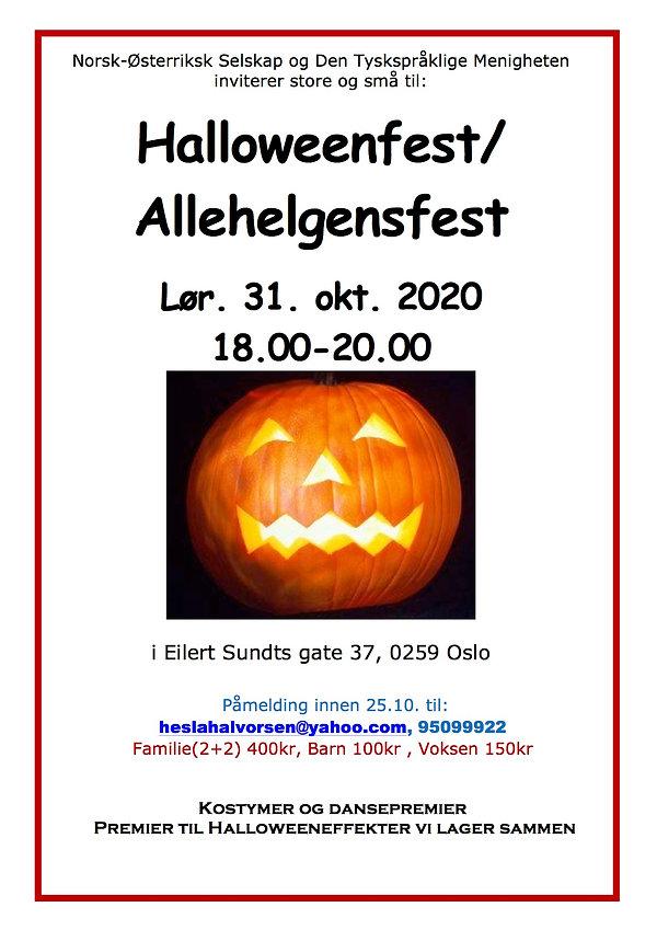 Halloween no 2020 (1).jpg