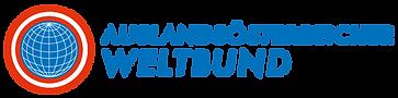 WELTBUND Logo-80px-2zeilig-retina.png