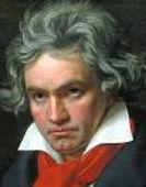 LvBeethoven (1).jpg