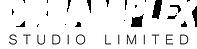 DPLogoWHITE.png