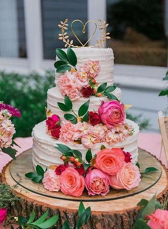 Vibrant Wedding Cake.jpg