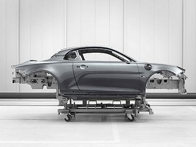legende_design_carrosserie.jpg