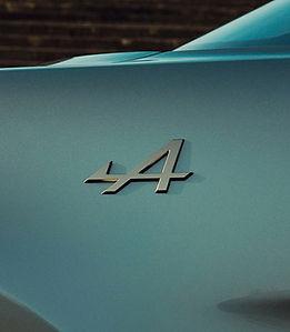 legende-gt_design_carrosserie.jpg