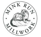 MinkRunMillworkLogo (1).jpg