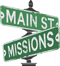 MainSt-Missions_Logo_wPost.png
