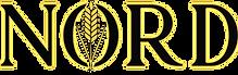 NORD-logo-w.png