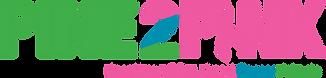 Pine2Pink_Logo-PinkRibbon.png
