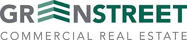 Green Street Logo Final.tif