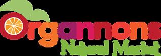 Logo-e1517943269523.png