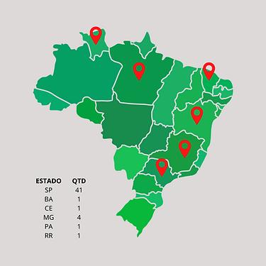 REVIVA - Mapa do Brasil - Atuação.png