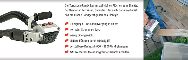 Terrassen-Randy.jpg