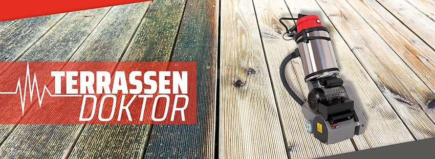 Terrassendoktor_Facebookbanner.jpg