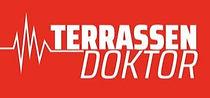 Terrassendoktor_Facebook-Logo_edited_edi