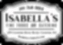 Isabella's Deli Closter NJ