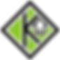 Logo_Kubs.png