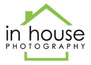 Logo_InHouse.png