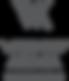 Waldorf-Astoria-Logo.png