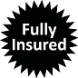 Fully Insured.png