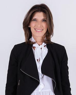 Elisa Brisman