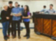 Auditions Rehearsal New.jpg