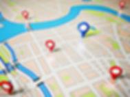 gps-map.jpg