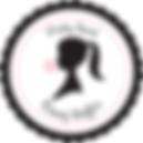 Logo_Prety Sweet.png