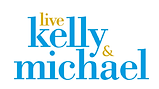 Kelly-Michael-logo.png