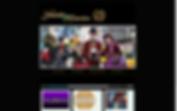 Screen Shot 2018-09-20 at 4.13.30 PM.png