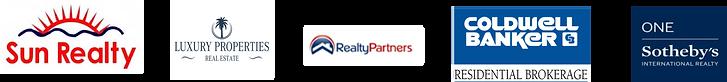 Real Estate Brands.png