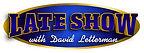 late-show-David-Letterman.jpg