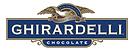 Ghiradelli Chocolate.png