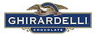 Ghiradelli Chocolate.png