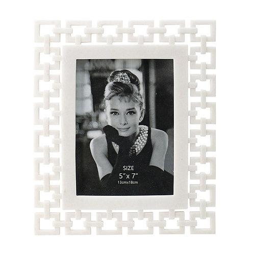 Glam Photo Frame