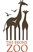 The Bronx Zoo.png