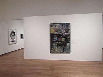 Orlando Museum of Art Permanent Collecti