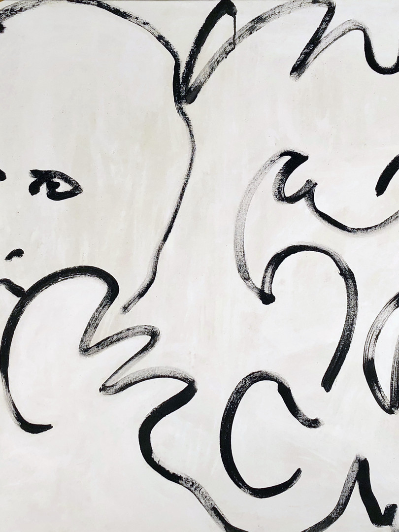 HOME.Po.AOC .0025.Le Idee Bonne.2012.42.