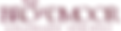 The-Broadmoor-logo.png